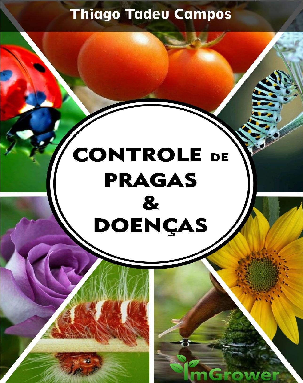 controle-de-pragas-doenças-e-ervas-daninhas-imgrower-thiago-tadeu-campos