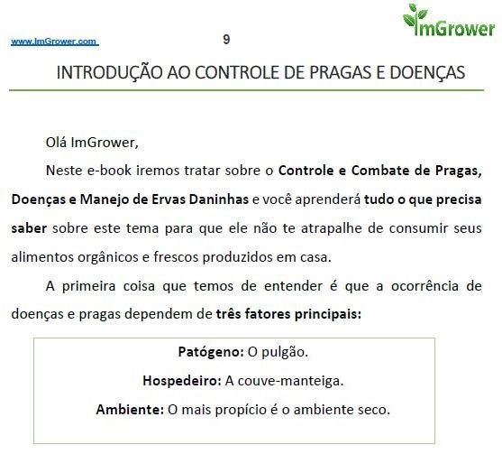 e-book-controle-de-pragas-doenças-e-ervas-imgrower-thiago-campos-funciona