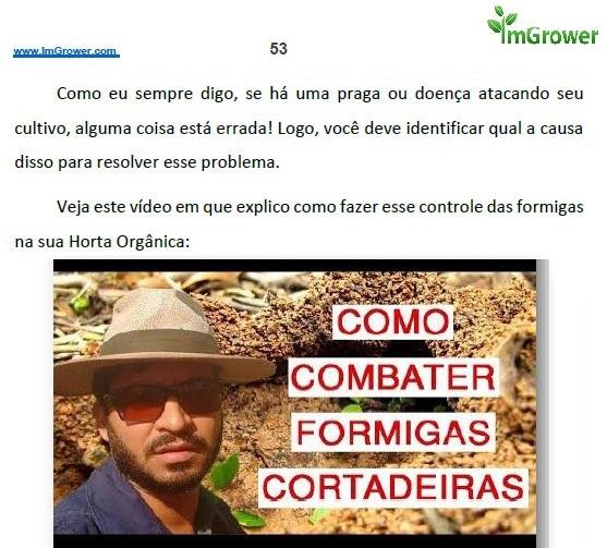 e-book-controle-de-pragas-doenças-e-ervas-imgrower-thiago-campos-funciona2